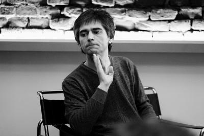 Бойченко поділився планами на майбутнє і подякував чернівчанам за підтримку (ФОТО)
