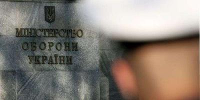 Розвідка встановила імена російських генералів, які воюють на Донбасі