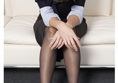 Нетримання сечі – не дитяча проблема