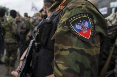 Розвідка: Під час боїв поблизу Авдіївки загинули 23 бойовика