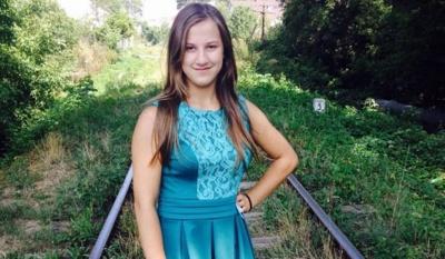 На Буковині поліція розшукує безвісти зниклу неповнолітню дівчину
