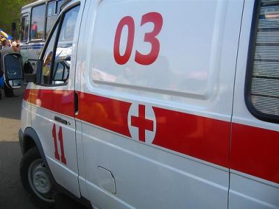 14 школярів одного класу на Буковині потрапили до лікарні