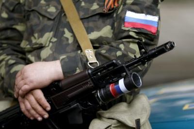 СБУ оприлюднило інформацію про втрати російських військових на Донбасі
