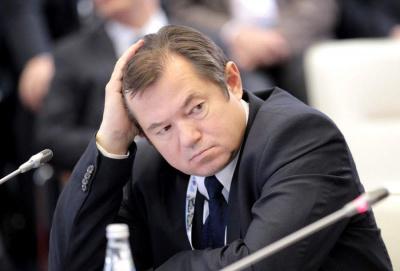 У Росії підрахували збитки від санкцій