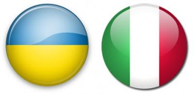 Україна та Італія домовилися про взаємне визнання та обмін посвідчень водія