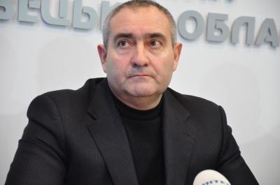 """""""Я є у списку ворогів ДНР"""", - поліцейський, якого на Буковині звинувачують у співпраці з терористами (ВІДЕО)"""