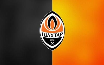 """Донецький """"Шахтар"""" отримав суперника в 1/4 Ліги Європи"""
