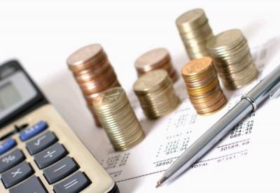 ЗМІ: Бюджет перерахують згідно з новими прогнозами курса долара