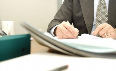 Управління юстиції Чернівецької області позбавили права реєструвати нерухомість і бізнес