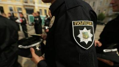 Поліція Буковини спростовує інформацію про поліцейського, який побив чоловіка і отримав хабар