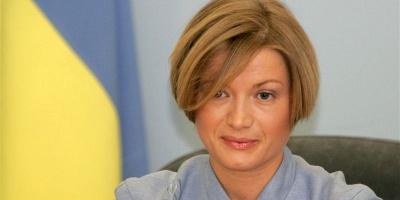 У Мінську не домовилися про обмін полонених