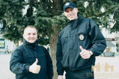 Головним поліцейським Чернівців стане правоохоронець з Івано-Франківська