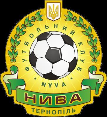 """Тернопільська """"Нива"""" припинила грати у першій лізі"""