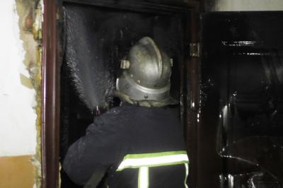 У будинку на Буковині вибухнув комп'ютер — жінку з опіками госпіталізовано