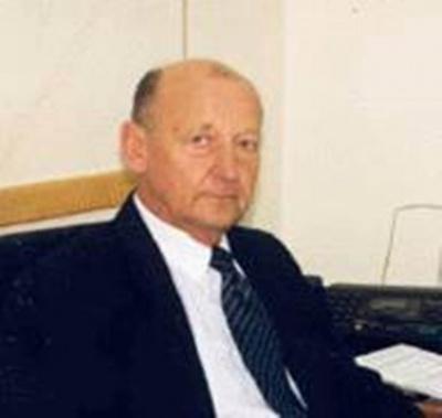 Помер відомий економіст із Чернівців професор Ігор Школа