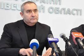 У Чернівцях щодо звинуваченого у сепаратизмі поліцейського відкрили кримінальне провадження