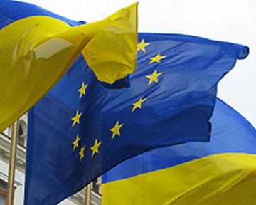 Долю асоціації України з ЄС не мають вирішувати 20% громадян однієї країни, - Європарламент