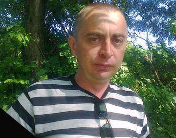 Помер буковинець, який захищав Луганський аеропорт