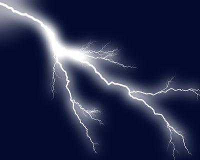Буковину попереджають про сильні дощі та грози