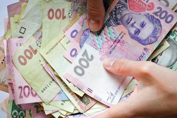 У Мінекономрозвитку розповіли про курс долара натри роки вперед