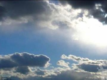 У вихідні на Буковині буде хмарно, та без опадів