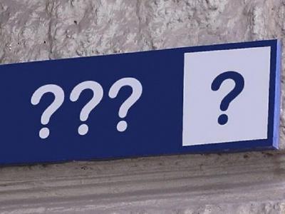 Чернівчани хочуть у центрі Чернівців мати вулицю Степана Бандери
