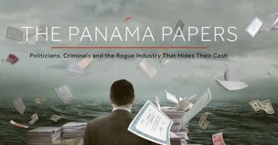 """У справі """"Панамських офшорів"""" будуть нові факти по Україні, - автори скандалу"""