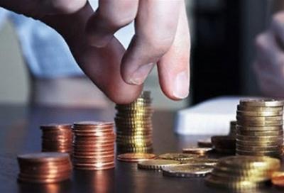 ДФС у березні зібрала рекордну суму податків
