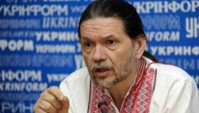 Нардеп Бригинець: Для нової коаліції вже є 230 депутатів
