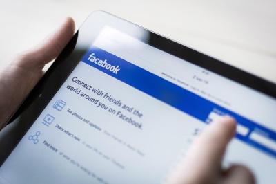 Черновицкие программисты рассказали, как бороться с вирусами в Facebook