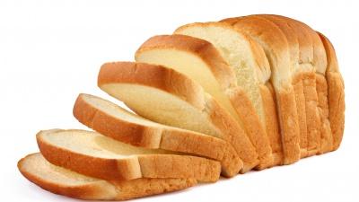 «Білий хліб не такий вже й шкідливий», – дієтологи