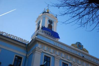 У Чернівцях з бюджету міста виділили 16,5 мільйонів гривень на підтримку учасників АТО
