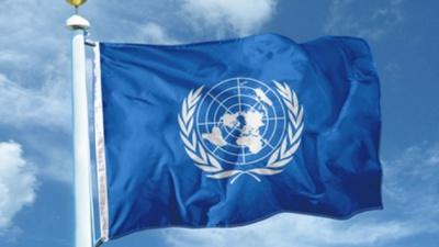 У Донецьку бойовики захопили співробітника місії ООН