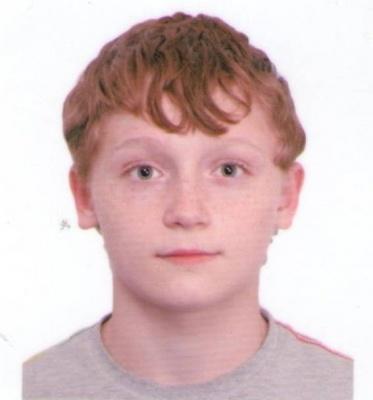 У Броварах зник 14-річний уродженець Буковини