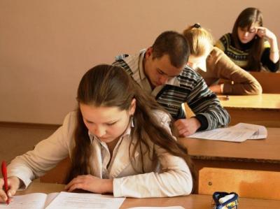 Більшість опорних шкіл на Буковині - у райцентрах