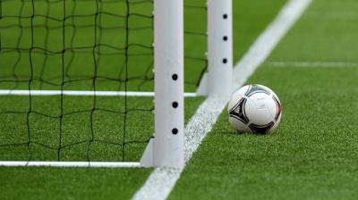 Міжнародна рада футбольних асоціацій внесла зміни у футбольні правила