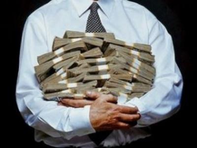 З податків буковинців більше 365 мільйонів залишиться в регіоні