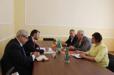 У Чернівцях пройде економічний форум для промисловців Румунії, Молдови та України