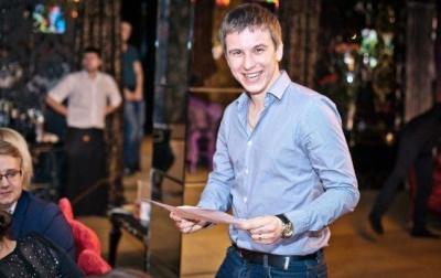 Один з підозрюваних у зникненні Тараса Познякова з BlaBlaCar є буковинцем, - Москаль