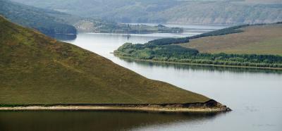 На Буковині будуть розвивати сільський і рибальський туризм