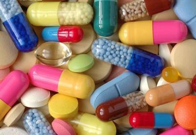 Уряд скасував сертифікацію ліків з ЄС, США, Канади, Японії