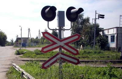 Залізничники нагадують: порушення правил безпеки на колії може закінчитися трагічно