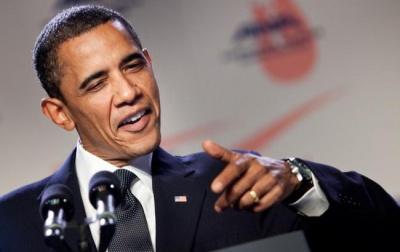 Обама сподівається, що переконав Британію залишитися в ЄС