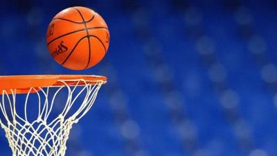 Чернівецькі баскетболісти здобули бронзові медалі у першій лізі