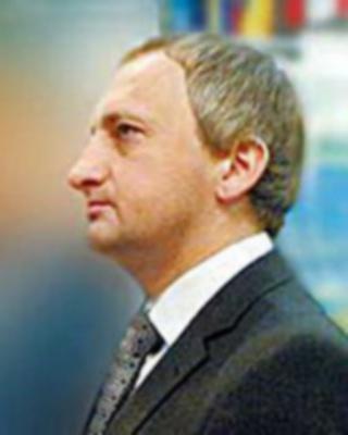 ЗМІ: Заступником міністра екології призначили фігуранта корупційного скандалу
