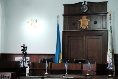 Компромісної кандидатури на пост секретаря міськради досі немає, - мер Чернівців
