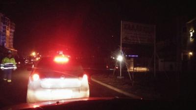 Суд виніс вирок у справі жахливої аварії на вулиці Воробкевича у Чернівцях