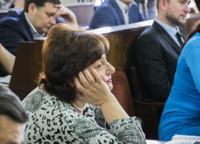 У Чернівцях депутат міськради обурилась першоквітневому жарту про крокодилів у Пруті
