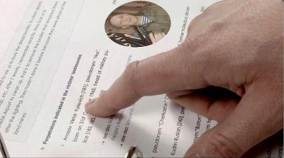 Суд у Гаазі почав вивчення матеріалів про злочини Росії на Донбасі