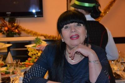 Пропала 54-річна жінка з Чернівців (ФОТО)